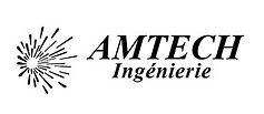 Amtech.jpg