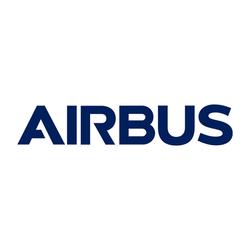 Airbus 1