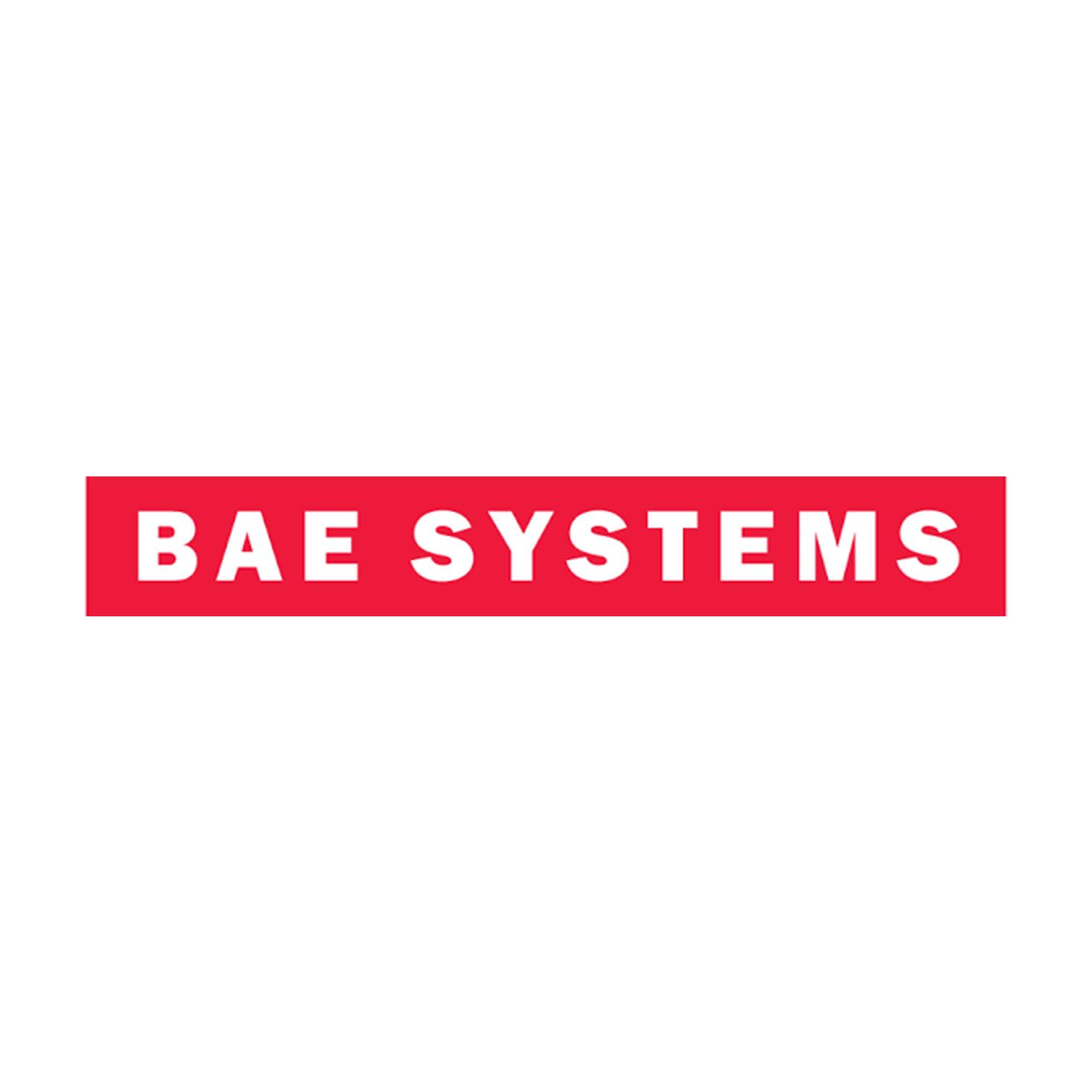 bae 2