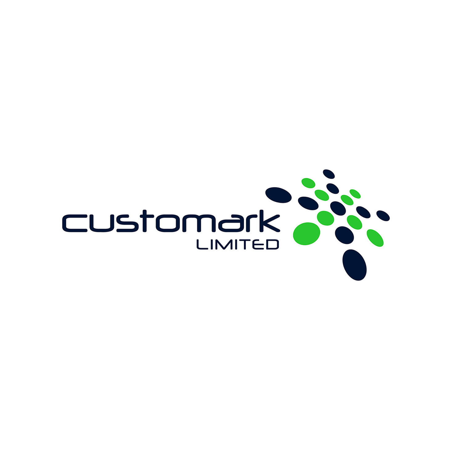 Customark