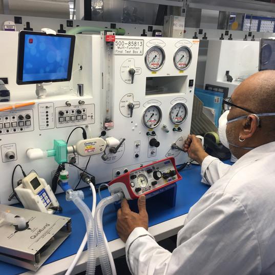 Male testing ventilator 2 - Copy.JPG