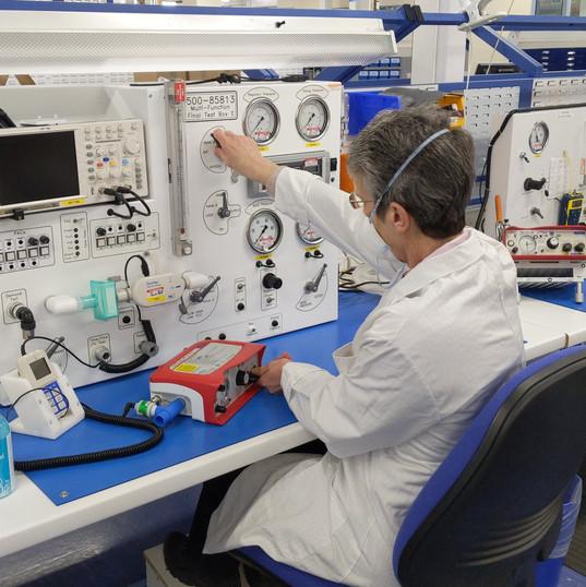 Female testing ventilator 3.jpg