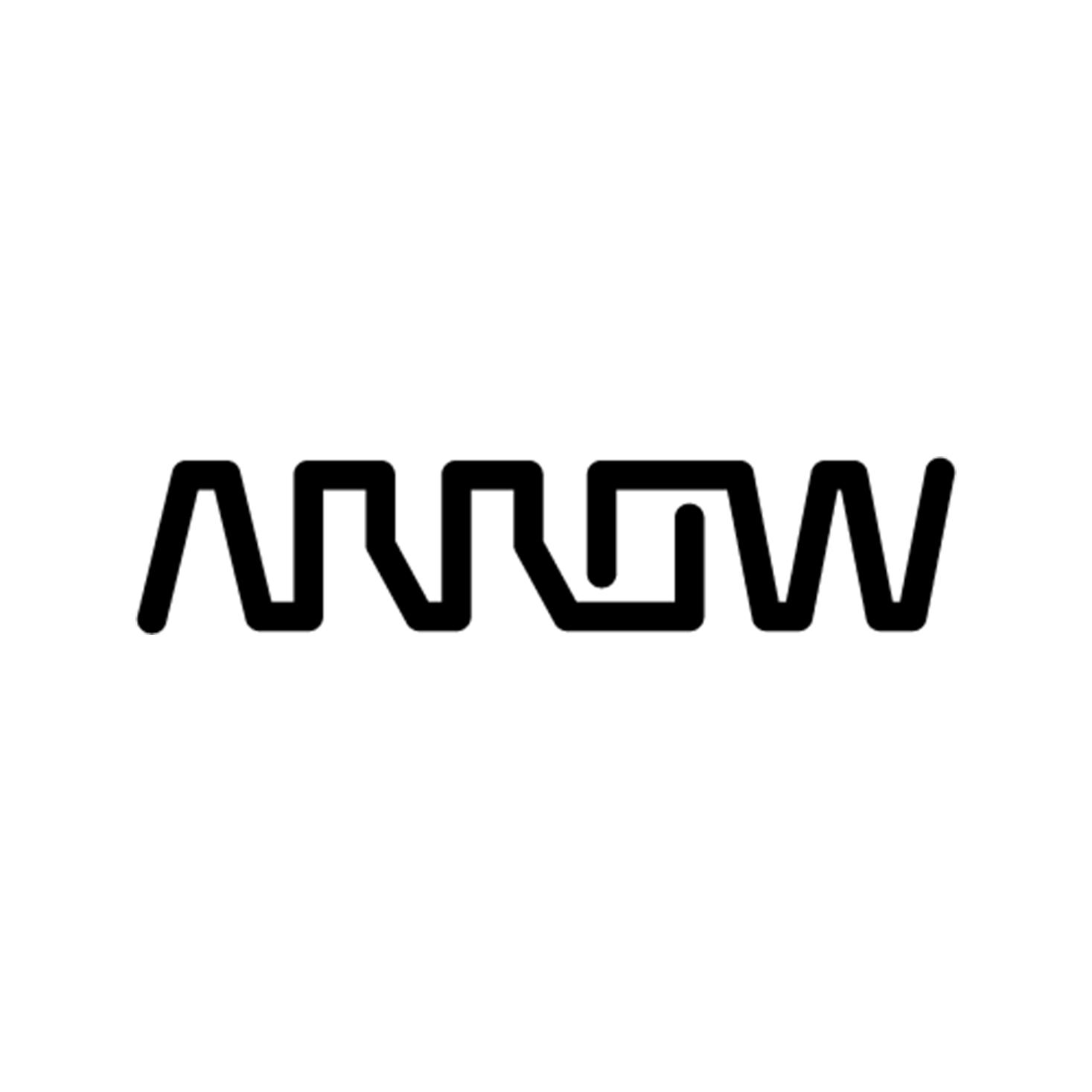 ARROW 111
