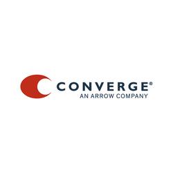Converge_event_logo1111