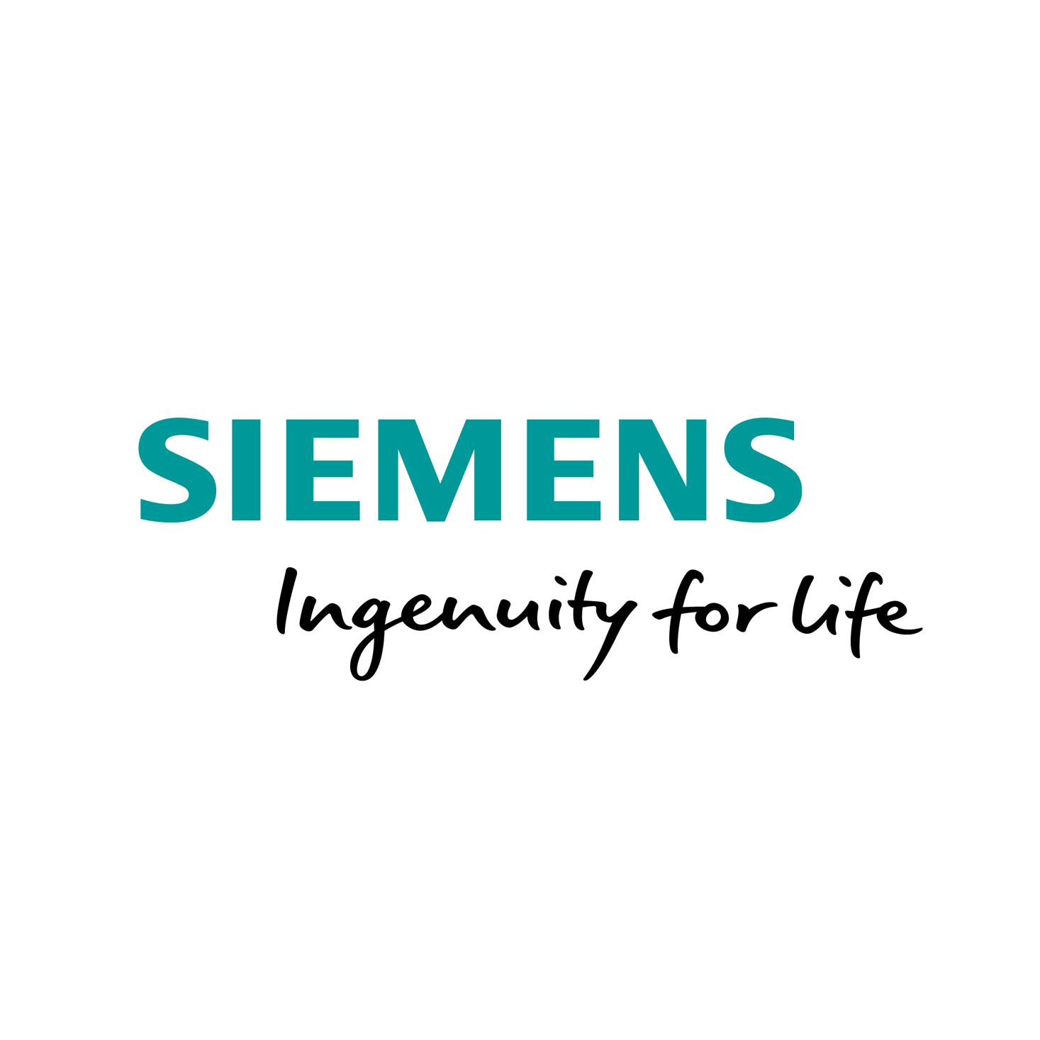 Siemens 2