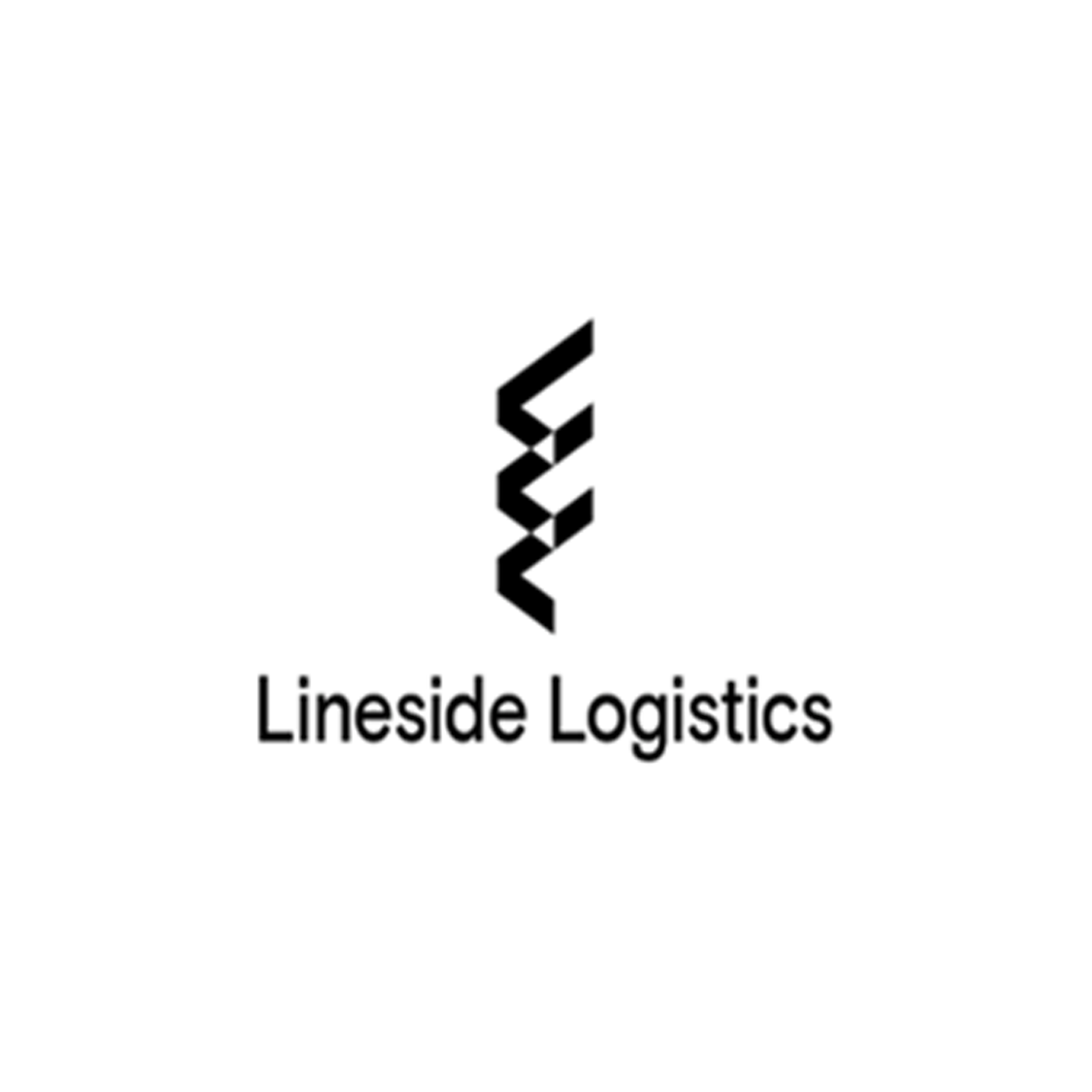 Lineside