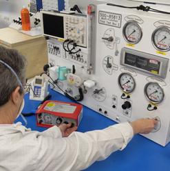Female testing ventilator 1.jpg