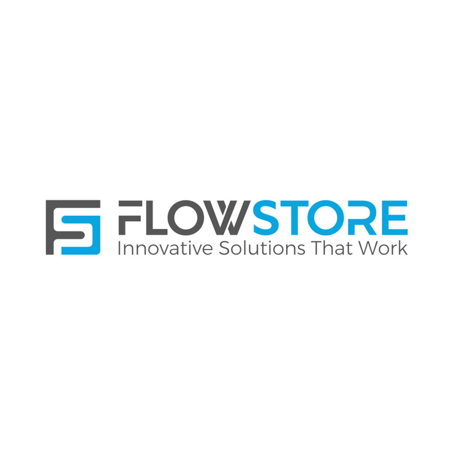 Flow store