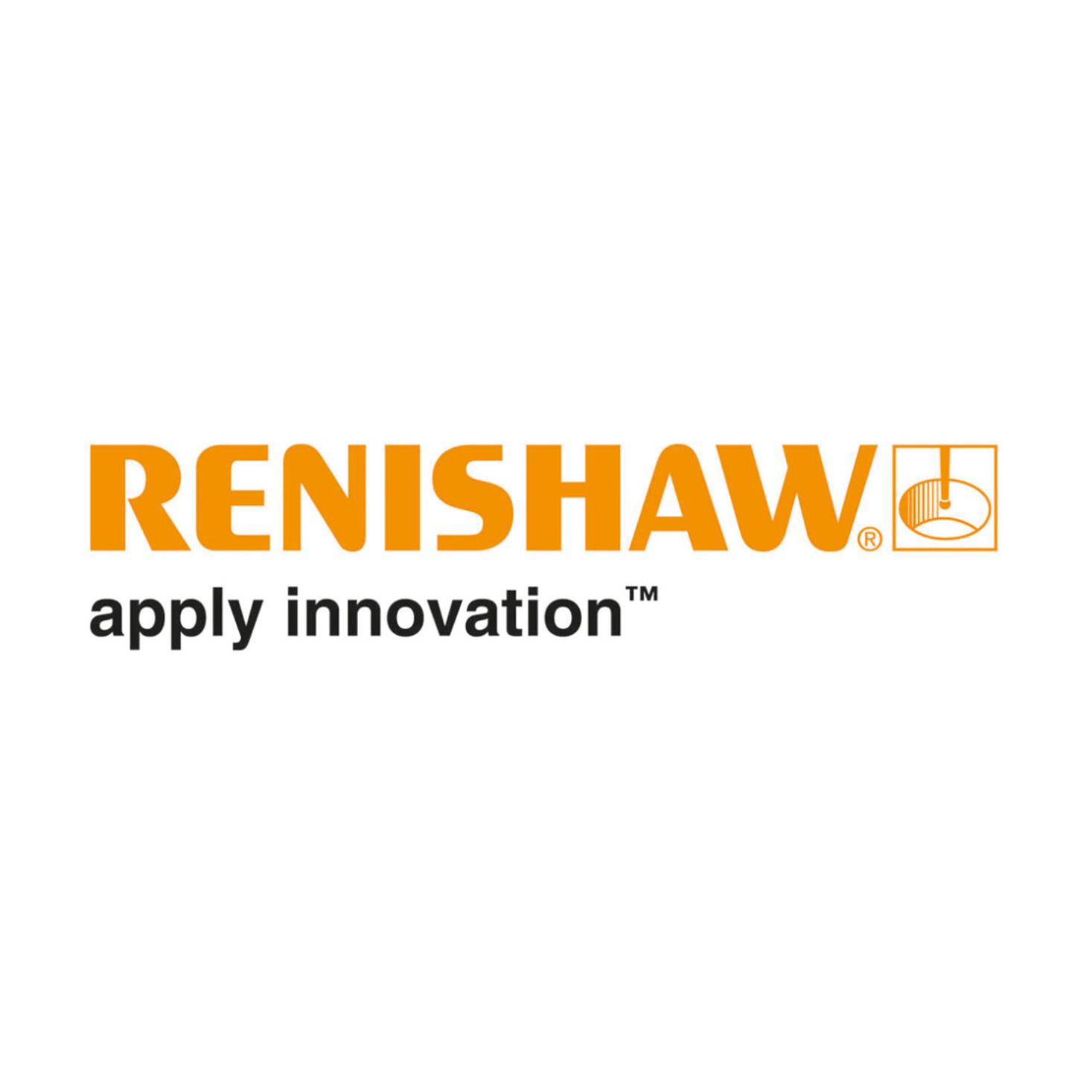 Renishaw 1
