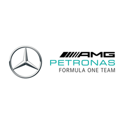 Mercedes]