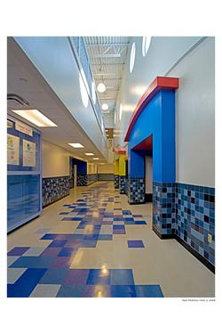 Holmes Elementary