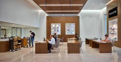 University of Miami Kislak Center