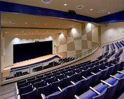 Ferguson Auditorium