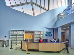 Pompano Beach Library