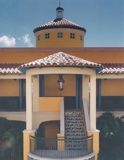 Rafael Penalver Health Center