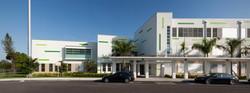 TERRA Research Institute