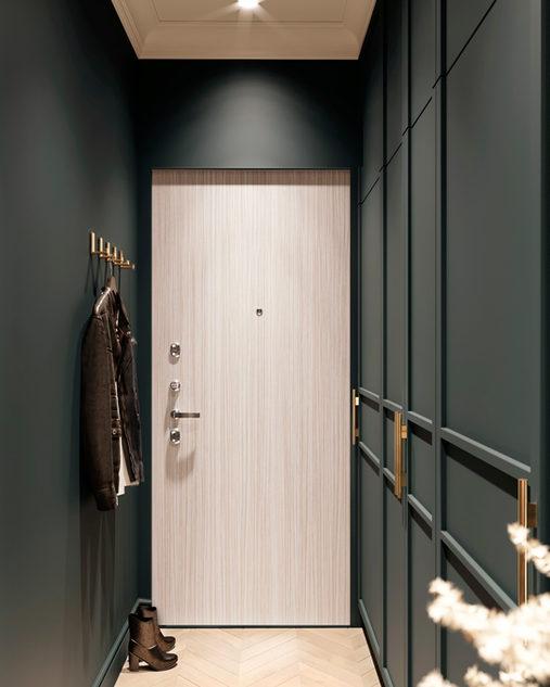коридор готовый 2.jpg