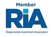 RIA Member Logo.jpg