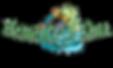 ElementsOfAlma_TheSoulBearers01.png