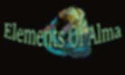 ElementsOfAlma_TheSoulBearers03.png