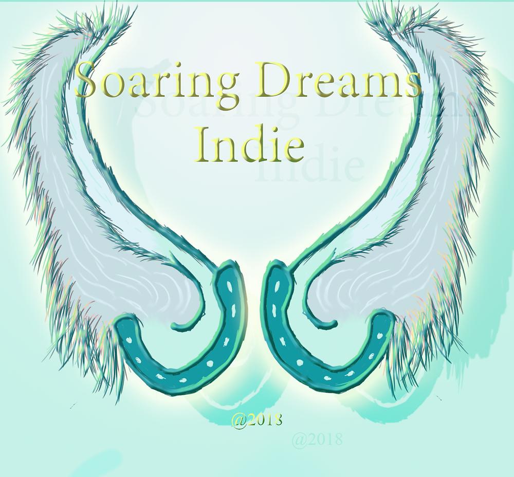 Soaring Dreams Indie @2018