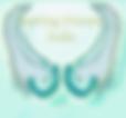 SoaringDreamsIndie_Logo3.png