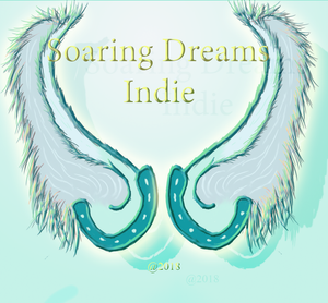 Soaring Dreams 1.5