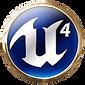 Unreal4_Logo.png
