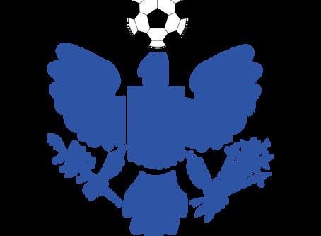 Coppull United FC 3 – Fulwood Amateurs FC 3– Saturday 19TH September 2020