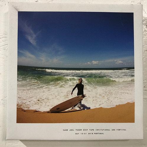 Vans Joel Tudor Duct Tape Invitational And Festival / Yusuke Hayashi