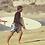 "Thumbnail: ◆20%OFF◆6'3 ""OTTER "" /  Tudor SurfBoards"