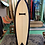 "Thumbnail: USED_5'8""JackSurfboards shaped by Larry Mabile"