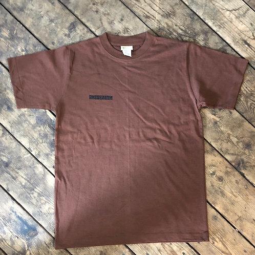 """ AMSTERDAM Men's T-Shirt"" / AMSTERDAM"
