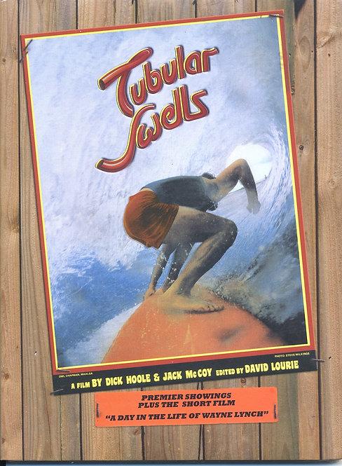 [DVD]Tubuler Swells