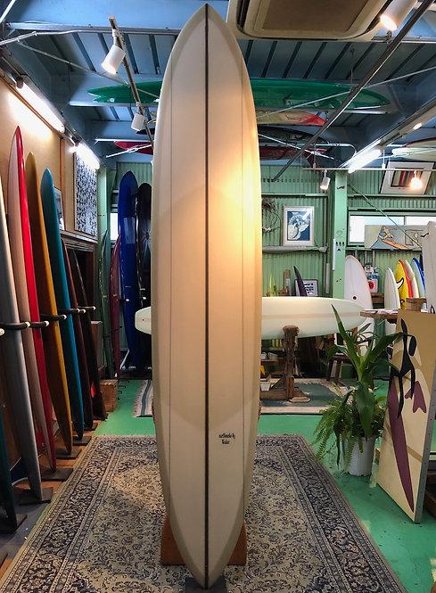 "9'10"" CONNECTOR / Tudor Surfboards"