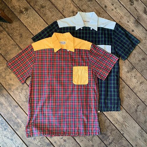 YR-Shirts-Deadstock