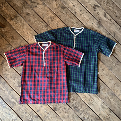 YR-S/S Shirts-Deadstock