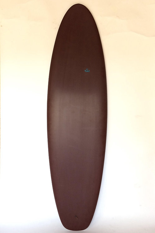 "6'3 ""OTTER "" /  Tudor SurfBoards"
