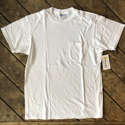 "Yellow Rat ""Pocket S/S Tee"""