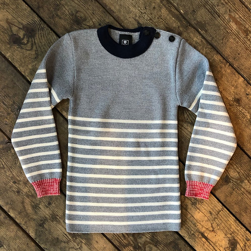 FEAL MOR / Kid's KNIT WEAR