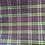 Thumbnail: YR-Shirts-Deadstock