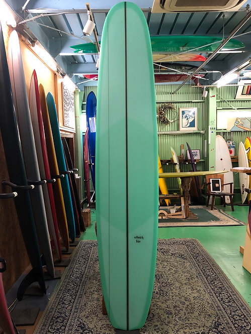 "9'7"" SANTANA / Tudor Surfboards"