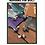 Thumbnail: KumanoBolt x2個、x3個(送料込み)