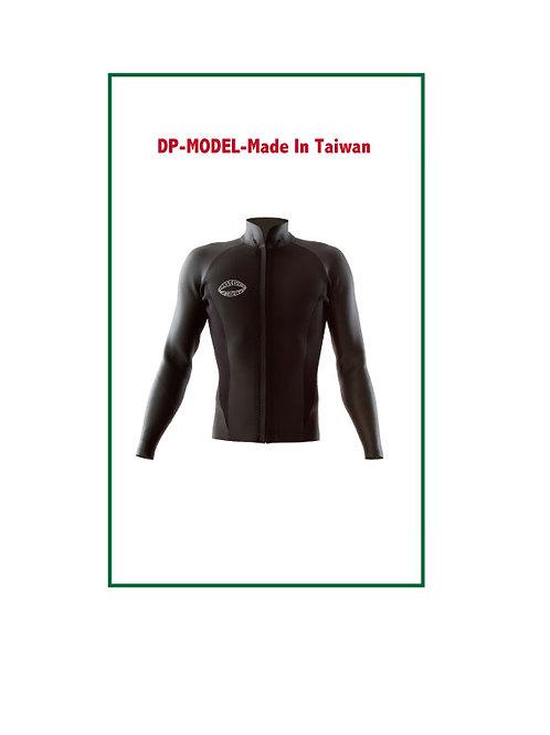 Mens Jacket - DP Model (Made In Taiwan)