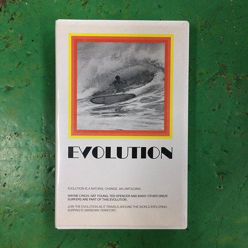 VHS-EVOLUTION-
