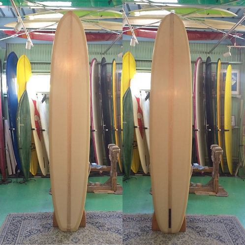 """9'7"""" CHIP / TW SHAPES"""