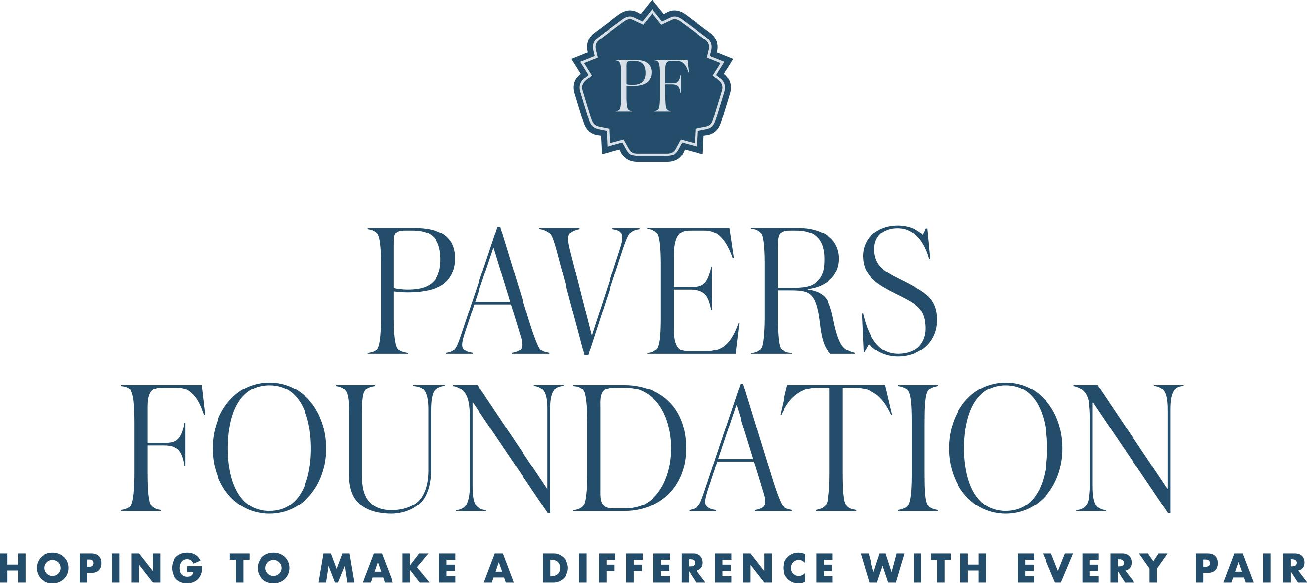 PF Logo 1_ Strap