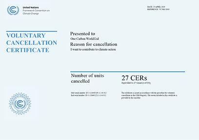OCW CER's jpg.jpg