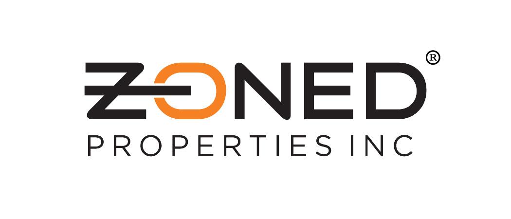 zoned logo cirlce R (3)