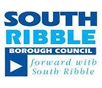 south rible.jpg